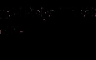 Драцена суркулоза