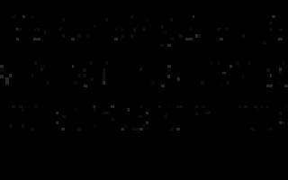 Пахиподиум ламера уход в домашних условиях