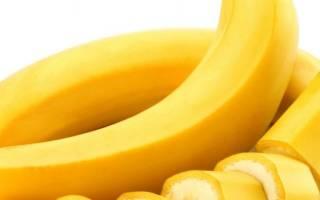 Как из банановой кожуры сделать удобрение
