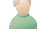 Пеларгония brittens rara